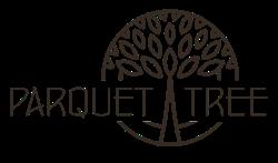 Parquet Tree