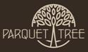 Logo-Parquettree-Small