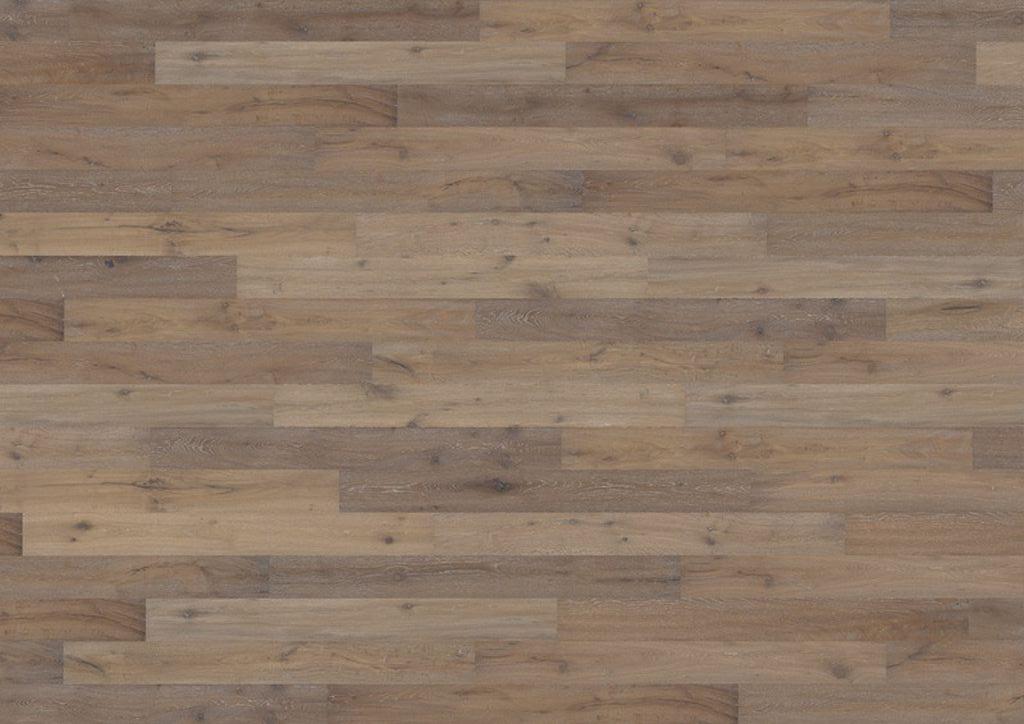 parquet contrecoll ch ne fossil parquet tree. Black Bedroom Furniture Sets. Home Design Ideas