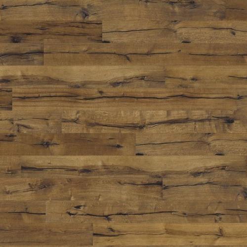 Le parquet contrecollé en chêne le charme naturel du bois, les lames se composent d'un parement du bois noble avec un support en latté à fil croisé
