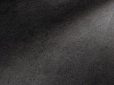Le revêtement de sol en linoleum est intéressant au niveau de ses performances techniques antistatique, résistant à l'huile, la graisse, aux acides faibles et solvants