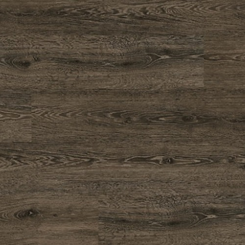 Rev tement de sol en li ge vinyl cinder oak parquet tree for Revetement de sol en liege