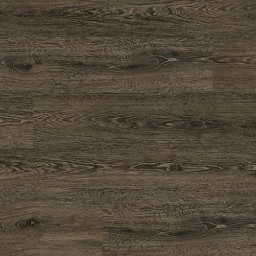 rev tement de sol en li ge vinyl cinder oak parquet tree. Black Bedroom Furniture Sets. Home Design Ideas