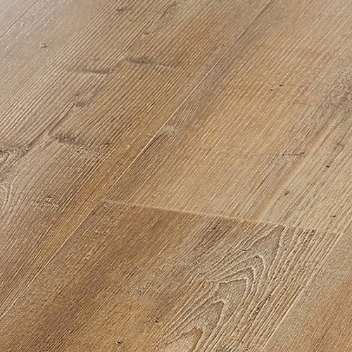 Rev tement de sol en li ge vinyl arcadian soya parquet tree for Revetement de sol en liege