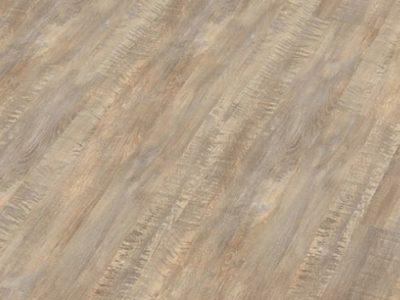 Le revêtement de sol en liège vinyl un produit naturel, respectueux de l'environnement, provenant d'une ressource renouvelable, très résistant, antistatique