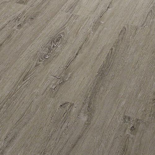 rev tement de sol en li ge vinyl brume oak parquet tree. Black Bedroom Furniture Sets. Home Design Ideas