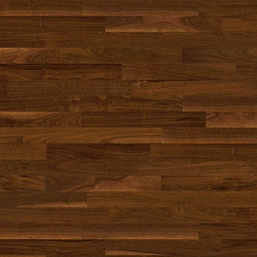 Parquet contrecoll noyer am ricain parquet tree for Parquet mural bois