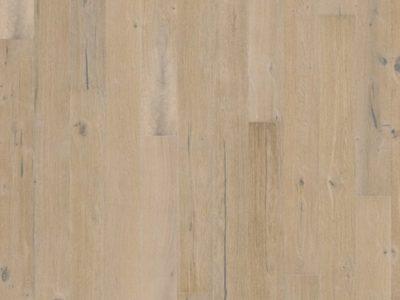 Parquet contrecollé chêne gustaf le charme naturel du bois support en latté à fil croisé de trois à neuf couches ce qui permet une bonne stabilité du produit